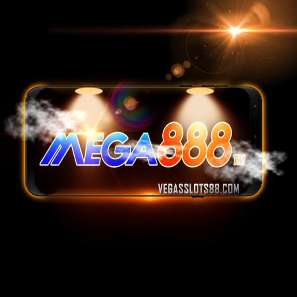 GAME KASINO MEGA888 TRUSTED MALAYSIA