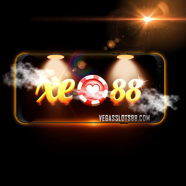 GAME XE88 CASINO ONLINE TRUSTED MALAYSIA