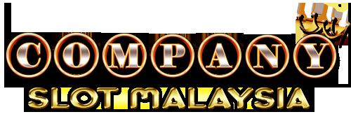 VIP Trusted malaysia