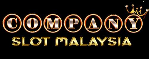 Company Slot malaysia Online